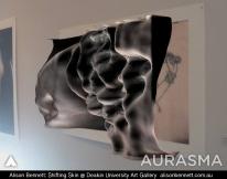 ABSS13-DUAG-zombie-3D
