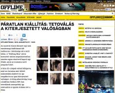 screen-shot-2013-08-24-at-9-35-06-am