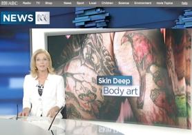ABSS-abc-tv-news