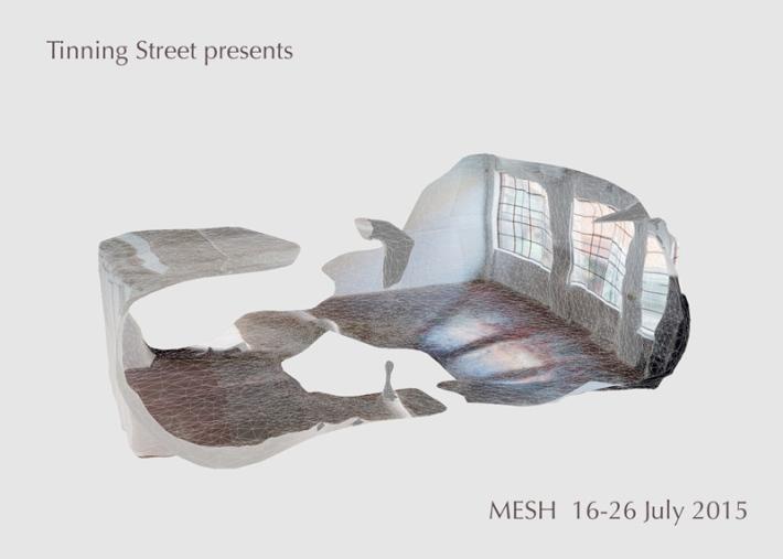 mesh-web