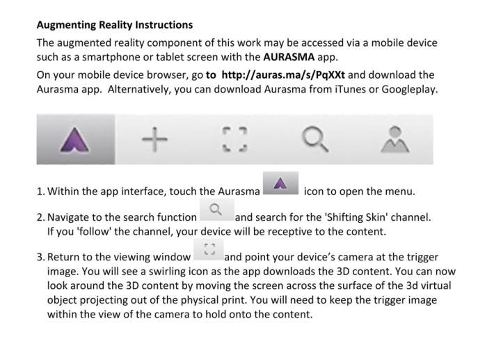_aurasma-instructions