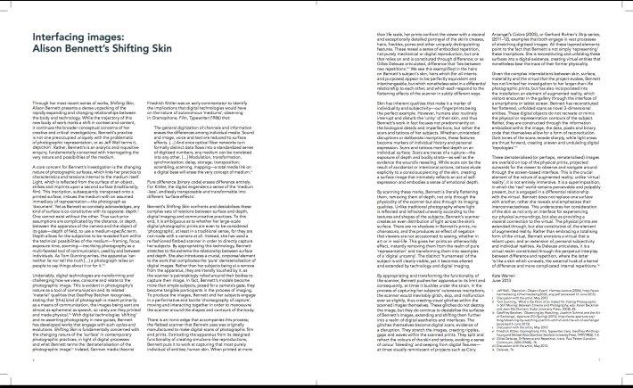 shifting-skin-essay-by-kate-warren
