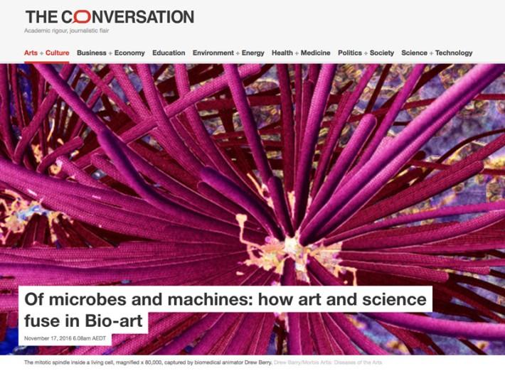 morbis-artis-conversation.jpg
