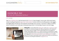 2013-shiftingskin-cassandra