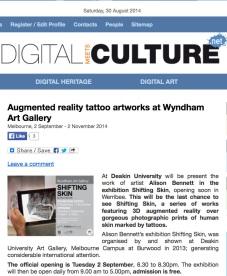 2014-shiftingskin-digtalmeetsculture