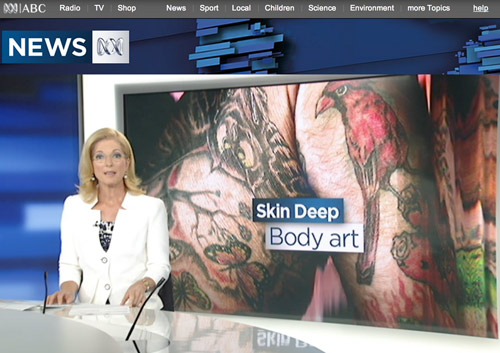 abss-abc-tv-news-header