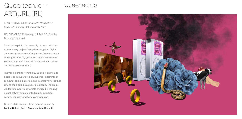 qtio-2018-spare-room-rmit