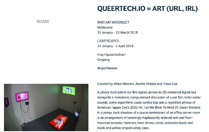 queertech-unprojects-screenshot