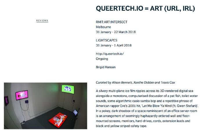 queertech-unprojects-screenshot